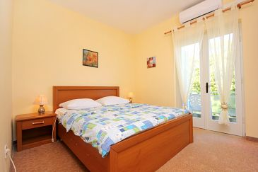 Room S-5222-a - Rooms Cavtat (Dubrovnik) - 5222