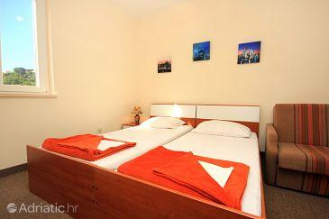 Room S-5222-d - Rooms Cavtat (Dubrovnik) - 5222