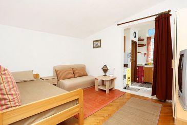 Apartament A-5225-a - Apartamenty Podstrana (Split) - 5225