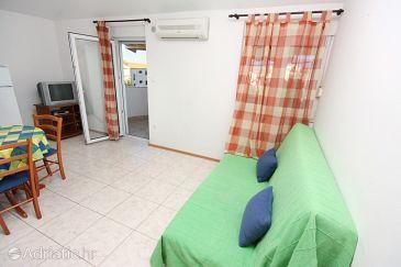 Apartment A-5226-b - Apartments Podstrana (Split) - 5226