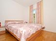 Bedroom 2 - Apartment A-5228-f - Apartments Arbanija (Čiovo) - 5228