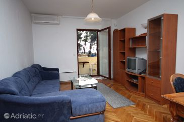 Apartment A-5230-a - Apartments Veliko Brdo (Makarska) - 5230