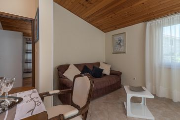 Apartment A-5233-a - Apartments Rastići (Čiovo) - 5233