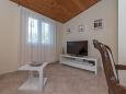 Living room - Apartment A-5233-a - Apartments Rastići (Čiovo) - 5233