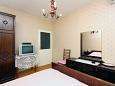 Bedroom - Room S-5235-d - Apartments and Rooms Makarska (Makarska) - 5235