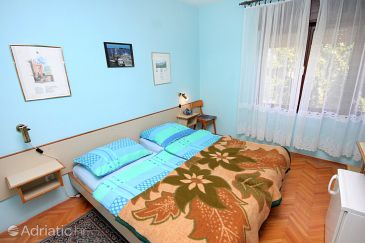 Room S-5236-a - Rooms Lovran (Opatija) - 5236