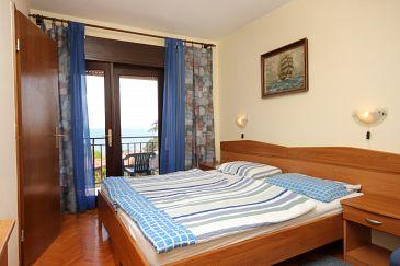 Pokój S-5236-b - Pokoje Lovran (Opatija) - 5236