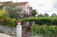 Apartments by the sea Seget Vranjica (Trogir) - 5240