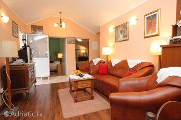 Apartment A-5249-a - Apartments Sustjepan (Dubrovnik) - 5249