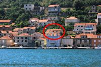 Apartments by the sea Sustjepan (Dubrovnik) - 5249