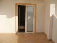 Terrace - Apartment A-525-d - Apartments Metajna (Pag) - 525