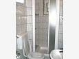 Bathroom - Apartment A-5250-b - Apartments Podstrana (Split) - 5250