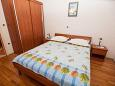 Bedroom 4 - Apartment A-5264-a - Apartments Makarska (Makarska) - 5264
