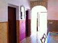 Dining room - Apartment A-5270-b - Apartments Grebaštica (Šibenik) - 5270