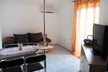 Apartment A-5285-c - Apartments Jadranovo (Crikvenica) - 5285