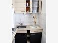 Kuchnia - Apartament A-5285-c - Apartamenty Jadranovo (Crikvenica) - 5285