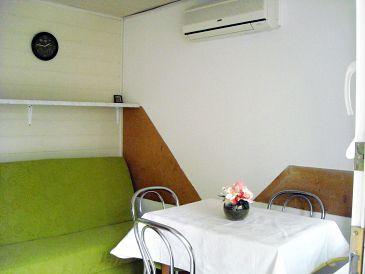 Studio flat AS-5285-a - Apartments Jadranovo (Crikvenica) - 5285