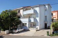 Jadranovo Apartments 5285