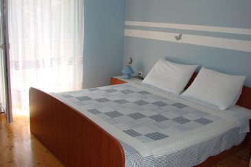Room S-5299-c - Apartments and Rooms Vrbnik (Krk) - 5299
