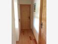 Hallway - Apartment A-5307-a - Apartments Županje (Krk) - 5307