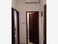 Hallway - Apartment A-532-b - Apartments Pag (Pag) - 532