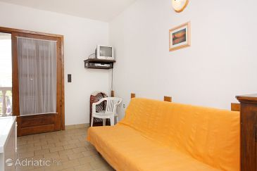 Apartment A-5322-b - Apartments Porat (Krk) - 5322