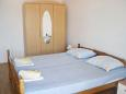 Bedroom - Apartment A-5323-d - Apartments and Rooms Sveti Vid (Krk) - 5323