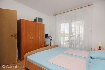Room S-5323-a - Apartments and Rooms Sveti Vid (Krk) - 5323