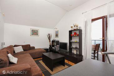 Apartment A-5324-a - Apartments Njivice (Krk) - 5324