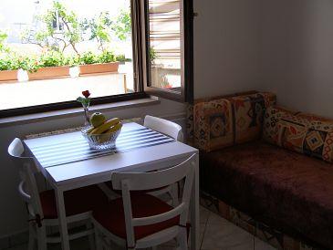 Apartment A-5327-b - Apartments Krk (Krk) - 5327