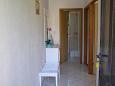 Hallway - Apartment A-5327-b - Apartments Krk (Krk) - 5327