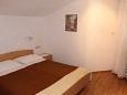 Bedroom - Apartment A-5339-c - Apartments Baška (Krk) - 5339