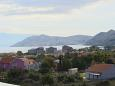Terrace 1 - view - Apartment A-5339-c - Apartments Baška (Krk) - 5339