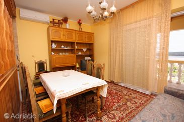 Apartment A-5350-a - Apartments Punat (Krk) - 5350