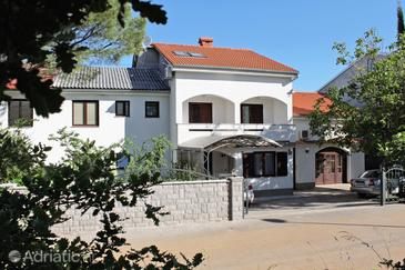 Property Malinska (Krk) - Accommodation 5353 - Apartments in Croatia.