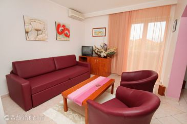Apartment A-5358-b - Apartments Baška (Krk) - 5358