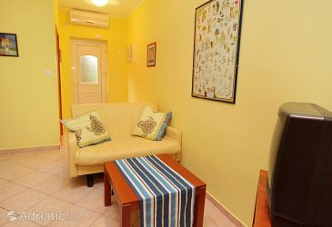 Apartment A-5358-c - Apartments Baška (Krk) - 5358
