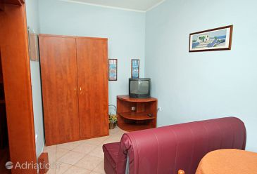 Apartment A-5358-e - Apartments Baška (Krk) - 5358