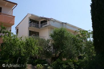 Property Novalja (Pag) - Accommodation 536 - Apartments in Croatia.