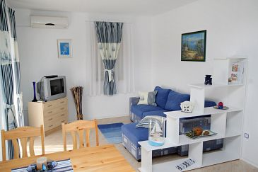 Apartment A-5361-b - Apartments Klimno (Krk) - 5361