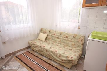 Apartment A-5364-b - Apartments Krk (Krk) - 5364