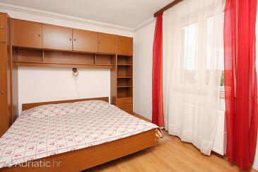 Room S-5365-c - Apartments and Rooms Krk (Krk) - 5365