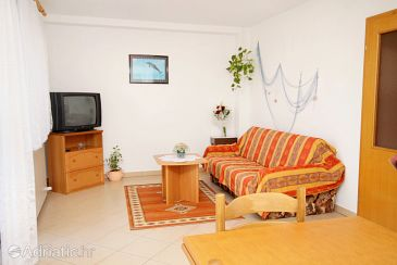 Apartment A-5370-a - Apartments Krk (Krk) - 5370