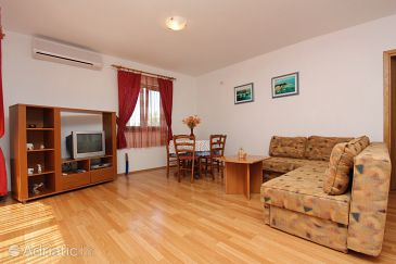 Apartment A-5373-d - Apartments Punat (Krk) - 5373