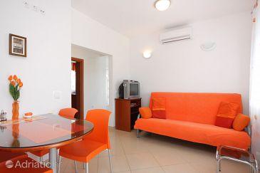 Apartment A-5374-b - Apartments Punat (Krk) - 5374