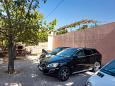 Parking lot Punat (Krk) - Accommodation 5375 - Apartments in Croatia.