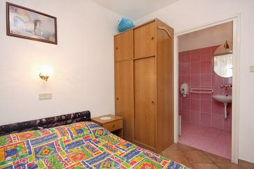 Room S-5379-a - Apartments and Rooms Punat (Krk) - 5379