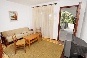 Apartment A-5387-a - Apartments Malinska (Krk) - 5387