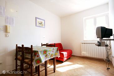 Apartment A-5389-c - Apartments Cres (Cres) - 5389