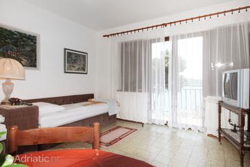 Apartment A-5391-b - Apartments Mali Lošinj (Lošinj) - 5391
